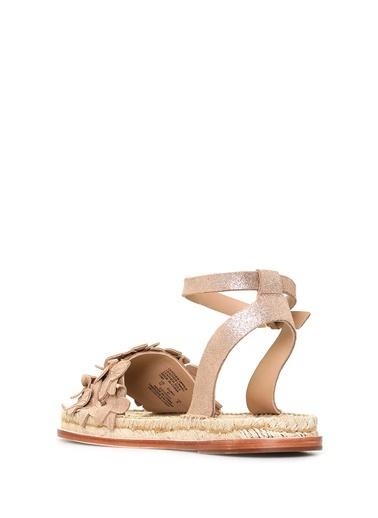 Sandalet-Pour La Victoire